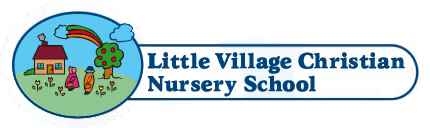 Little Village Christian Nursery School